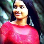 rajeshwari-kharat-shalu-from-fandry