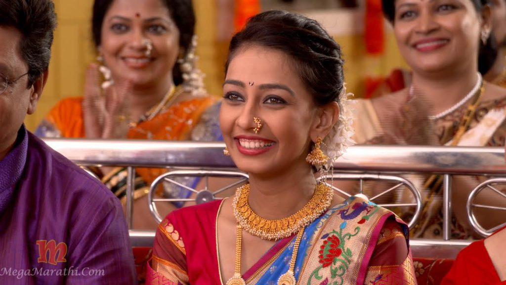 Rupal Nand Actress HD Photos