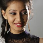 rupal-nand-hd-photos-4