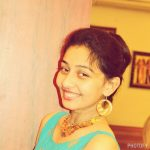 rupal-nand-hd-photos