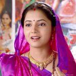 Sayali Sanjeev HD Images Pics