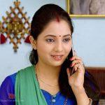 Sayali Sanjeev HD Pics