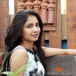Sayali Sanjeev Hot