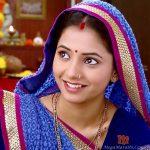 Sayali Sanjeev Hot Photos