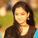 Sayali Sanjeev Hot Pictures