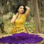 Sayali Sanjeev Hot Sexy Photos