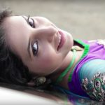 sayali-sanjeev-images-hot-1