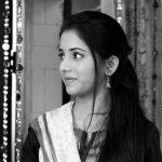 sayali-sanjeev-kahe-diya-pardes-gauri-4