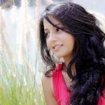 sayali-sanjeev-kahe-diya-pardes-gauri-cute