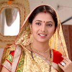 Sayali Sanjeev Wallpapers