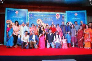 ventilator-trailer-launch-event