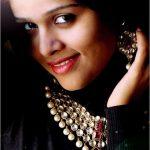 akshaya Deodhar Hot Photo