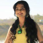 aarya-ambekar-photos