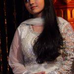 aarya-ambekar-photos-2