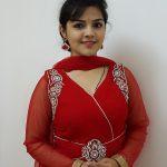 aarya-ambekar-photos-4