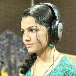 aarya-ambekar-photos-5