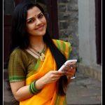 aarya-ambekar-photos-8