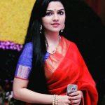 Aarya Ambekar Potos