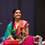 aarya-ambekar-singer-actress-photos
