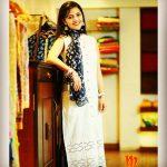 Aarya Cute Photos