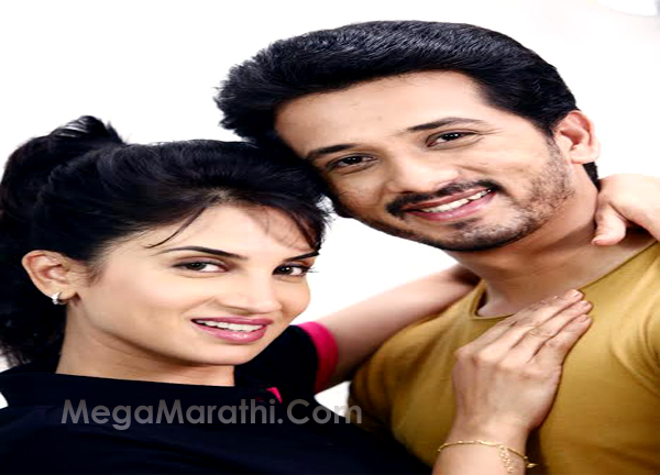 bhay-marathi-movie-music-has-trappings-of-bollywood-music