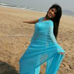 dhanshri-kadagaonkar-photos-beutiful-3