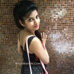 dhanshri-kadagaonkar-photos-hot