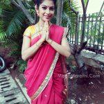 dhanshri_kadagaonkar_marathi_actress_photos_2