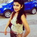dhanshri_kadagaonkar_marathi_actress_photos_3