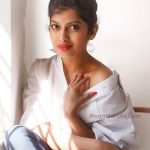 dhanshri_kadagaonkar_marathi_actress_photos_5_