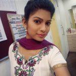 dhanshri_kadagaonkar_marathi_actress_photos_conver-copy