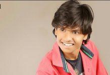 hansraj-jagtap marathi Actor