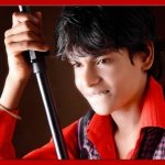 hansraj-jagtap-actor-3