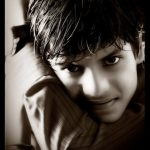hansraj-jagtap-actor-photos
