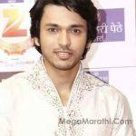 lalit-prabhakar-marathi-actor-photo