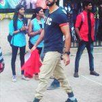 lalit-prabhakar-marathi-actor-photo-walking