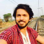 lalit-prabhakar-marathi-actor-photo-wallapers-2