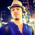 lalit-prabhakar-marathi-actor-photos-2
