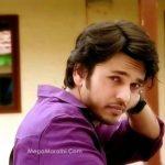 lalit-prabhakar-marathi-actor-photos-3