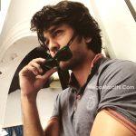 lalit_prabhakar_marathi_actor_hd_photo_2