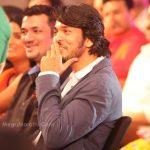lalit_prabhakar_marathi_actor_hd_photo_4