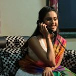 madhura-deshpande-marathi-actress-photos