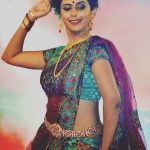 madhura-deshpande-photos-dancing