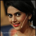 madhura_deshpande_marathi_actress_photos_collection
