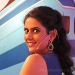 madhura_deshpande_marathi_actress_photos_collection_7