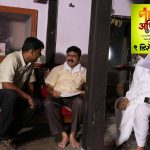 nagpur-adhiveshan-marathi-movie-stills