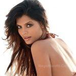 sonali-raut-hero-marathi-movie-item-girl-hot-photo