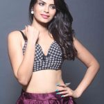 sonali-raut-marathi-actress