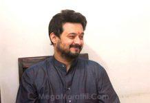 swwapnil-joshi-marathi-actor-wallpapers-featured
