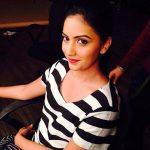 tejashri-pradhan-actress-photo-10